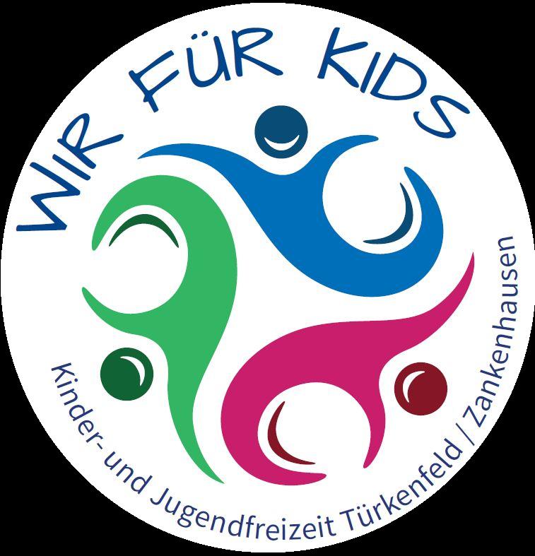 Wir für Kids